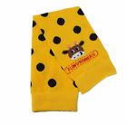Discounted End Of Line Winter Baby Leg Warmers Age 3 months to 5 years old