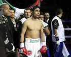 ERIK MORALES 08 (BOXING) 08 PHOTO PRINT