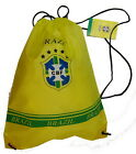 Trainning / Carry Bag Brazil SOCCER TEAM