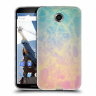 OFFICIAL TRACIE ANDREWS ABSTRACT 2 SOFT GEL CASE FOR MOTOROLA PHONES