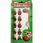 Subbuteo Team Sets - Brand New Boxed Football Game Figures Paul Lamond <br/> CHOOSE FROM 16 TEAMS! BRAND NEW!!!!