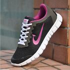 """2016 Fashion Women's&men""""s  Casual Sneakers Shoes Running Large size shoes36-48"""