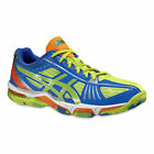 Asics Gel Volley Elite 2 - Herren Volleyballschuh Hallenschuh - B301N-0470