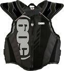 NEW 509 TEKVEST -  UPPER BODY PROTECTION FOR EXTREME SNOWMOBILING & SNOCROSS