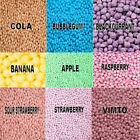 # Millions Sweets 200g CHEAPEST HERE All Flavors #