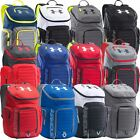 2016 Under Armour Undeniable II Storm Backpack School / Gym Bag / Laptop Bag