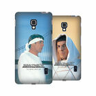OFFICIAL STAR TREK SPOCK THE VOYAGE HOME TOS HARD BACK CASE FOR LG PHONES 3