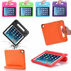 "Kids Shock Proof Thick EVA Handle Stand Case for Apple iPad Pro 9.7"" Tablet"
