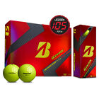 2016 Bridgestone Tour B330RX Golf Balls NEW