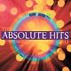 Absolute Hits Collection by Various Artists