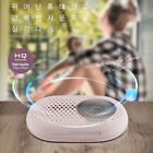 Britz Portable Bluetooth Speaker BZ-A650 Sound Cream_Phone Call,Self Shutter,MP3