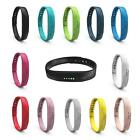 Sports Fitness Accessories Replacement Wristbands Band for Fitbit Flex 2 Bands