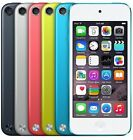 Apple iPod Touch 5th Generation 16GB 32GB 64GB All Colors