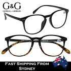 Fashion Ladies Tortoise Reading Glasses Cat Eye Style 1.0 ~ 3.5