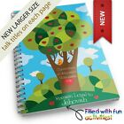 Fun Kids Activity Workbook for 2016 Convention 'Remain Loyal to Jehovah!' Minist