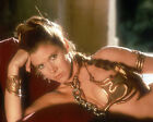 CARRIE FISHER 27 (PRINCESS LEILA STAR WARS) PHOTO PRINT