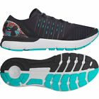 Under Armour 2017 Mens Speedform Europa City Running Shoes Sports Trainers