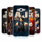 OFFICIAL WWE SUPERSTARS SOFT GEL CASE FOR SAMSUNG PHONES 3