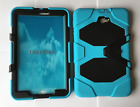 "Armor Heavy Duty Protective Shock Proof Case for Samsung Galaxy Tab A 10.1"" T580"