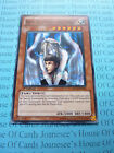 Soul of Purity and Light  SDLS-EN016 Yu-Gi-Oh Common Card 1st Edition Mint New