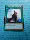 Cards from the Sky SDLS-EN023 Yu-Gi-Oh Common Card 1st Edition Mint New