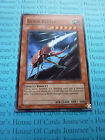 Saber Beetle 5DS2-EN012 Yu-Gi-Oh Common Card English New