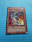 Speed Warrior 5DS2-EN015 Yu-Gi-Oh Common Card English New