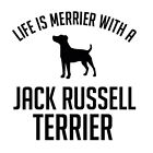 JACK RUSSELL TERRIER T SHIRT, HOODIE/SWEATER,JACK RUSSELL TERRIER, TO 5 XL
