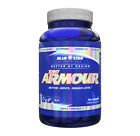 Blue Star Nutraceuticals Joint Armour Cartilage & Strength Support (90 Capsules)