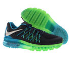 Nike Shoes Men Best Deals - Nike Air Max 2015 Running Men's Shoes Size