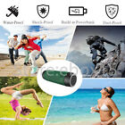 Portable Outdoor Sport Waterproof Shockproof Wireless Bluetooth Speaker iPhone