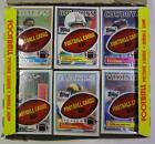 1983 Topps Football - Pick A Player - Cards 1-201 $0.99 USD on eBay