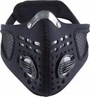 Respro Cycling-Running-Anti pollution Mask/Face Cover  bicycle motorbike bike