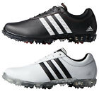 Adidas AdiPure Flex Wide Golf Shoes New 2017