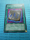 Unstable Evolution 5DS2-EN030 Yu-Gi-Oh Common Card English New
