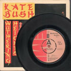 KATE BUSH Wuthering Heights 7