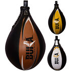 BUKA Boxing Sparring Headgear MMA Kick boxing Muay Thai Training Head Guard NEW