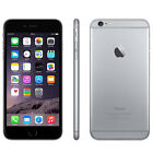 Apple IPhone 6 Plus 16GB AT&T Or Verizon Space Gray, Silver Or Gold  For Sale
