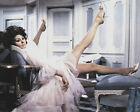 Sophia Loren Arabesque Movie Photo [S277223] Size Choice