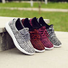 "2017 New Women""s Breathable casual sports shoes running shoes"
