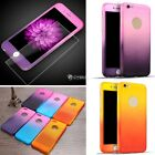 New Plastic Phone Case 360 Degree Protect Case for Apple iPhone 5/5s/6/6s DZ88