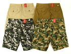 Levis Cargo Shorts Mens New SIZES 32,33,34,36,38,40,44,46,48 Levi's NWT