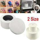 Ceramic Fibre Small Microwave Kiln Stained Glass Fusing Supplies Professional J