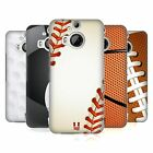 HEAD CASE DESIGNS BALL COLLECTION HARD BACK CASE FOR HTC PHONES 2 $8.45 USD