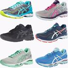 WOMENS ASICS GEL KAYANO 23 RUNNING SHOES