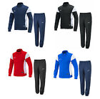 Nike Youth Academy Knit Suit Set 4 Color Jersey Pants Gym Track Training 588400