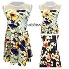 Blingustyle lady fashion sexy crystal diamante floral pattern short sleeve tops
