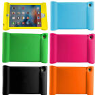 BIG SALE Shockproof Silicone Cute Soft Back Case Cover for iPad mini4