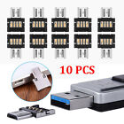 10X  Micro USB Male to USB Female OTG Adapter Converter For Android Tablet Phone
