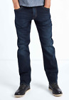 Mish Mash - Denim Jean - Straight Fit - 1987 Held  - 18658 - - BNWT